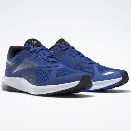 Reebok endless road 20