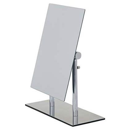 مرآة تجميل متحركة من وينكو