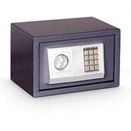 خزنة معدنية منزلية t25 352525 سم