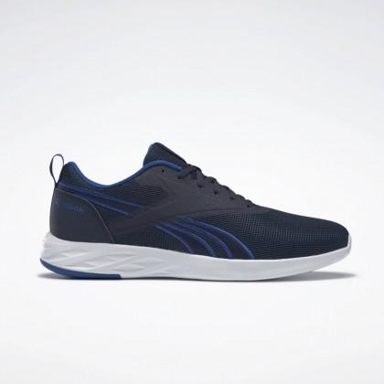 Reebok astroride essential 20 shoes