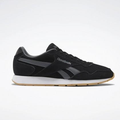 Reebok royal glide shoes
