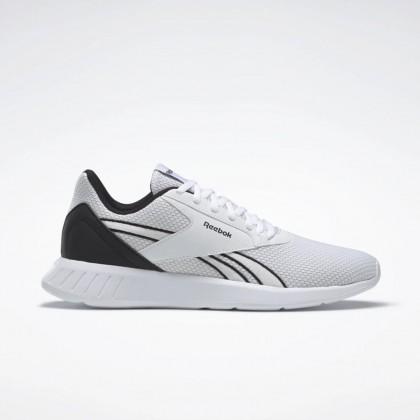 Reebok lite 20 shoes