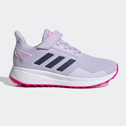 Adidas duramo 9 shoes