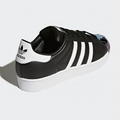 Adidas superstar metal