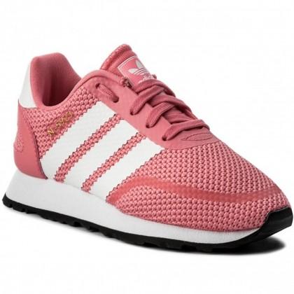 Adidas n 5923