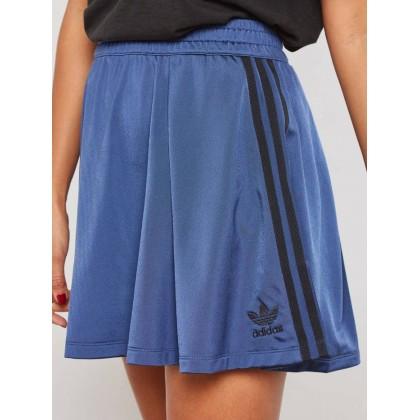 Adidas fashion league skirt