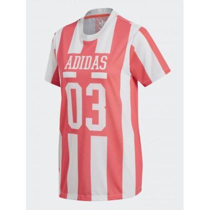 Adidas aa 42 tee