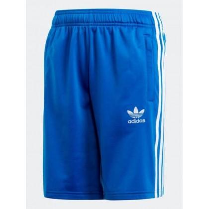 Adidas bb retro shorts
