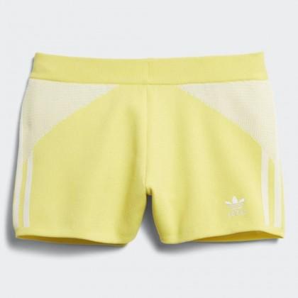Adidas hot shorts