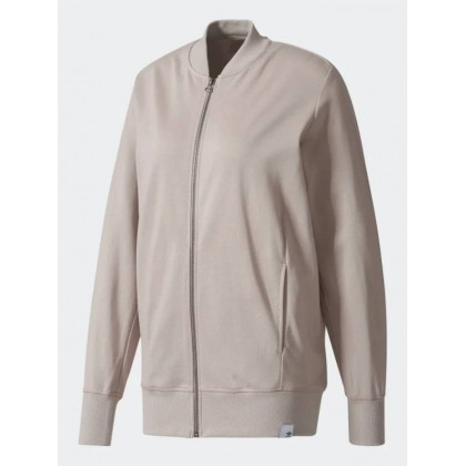 Adidas xbyo track jacket