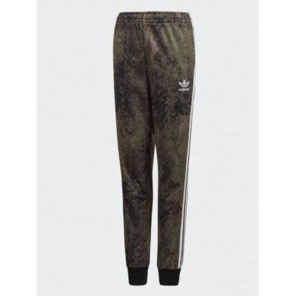 Adidas grphic pants