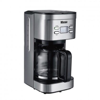 ماكينة صنع القهوة mega