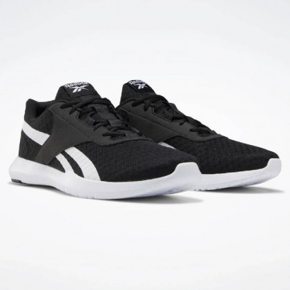Reebok reago essentials 20 shoes
