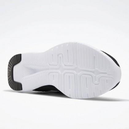 Reebok reago essentials 20 shoes