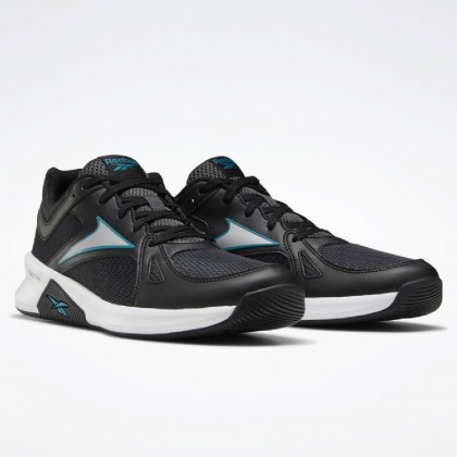 Reebok advanced trainer shoes