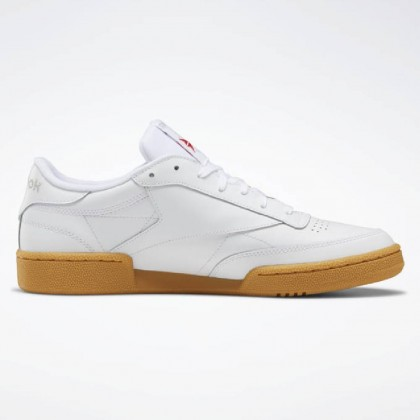 Reebok club c 85 shoes
