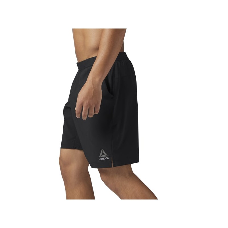 Reebok Speedwick Speed Shorts‏