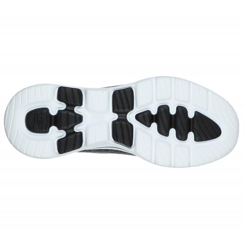 Skechers GOwalk 5 super Sock