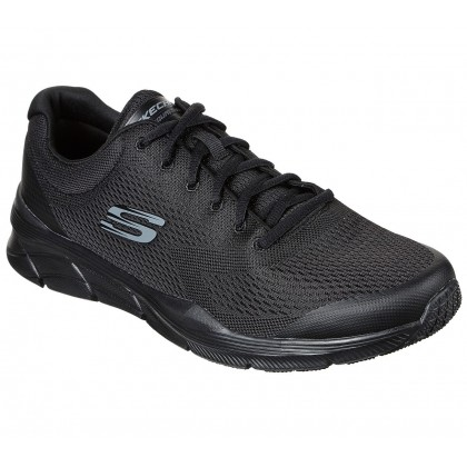 Skechers relaxed fit equalizer 40 generation