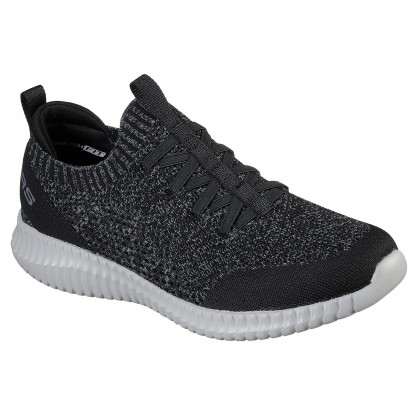 Skechers elite flex karnell
