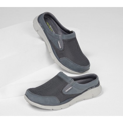 Skechers equalizer coast to coast
