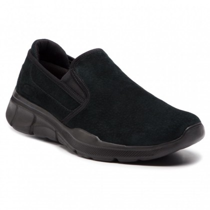 Skechers heren relaxed fit equalizer 30 substic