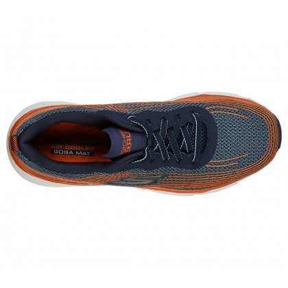 Skechers max cushionin elite