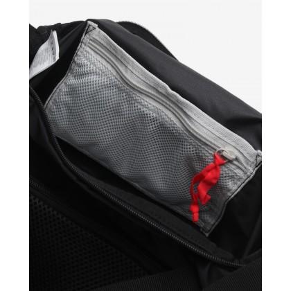 Reebok one series training bag