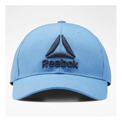 Reebok active enhanced baseball cap