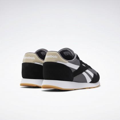 Reebok royal ultra shoes