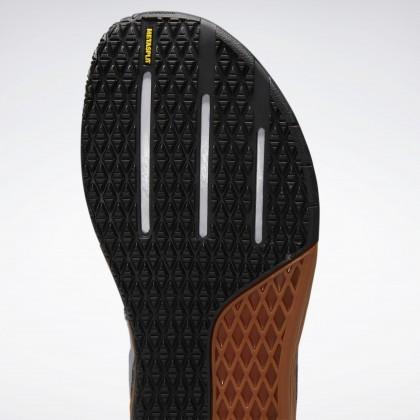 Reebok nano x shoes