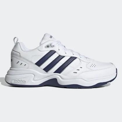 Adidas strutter shoes