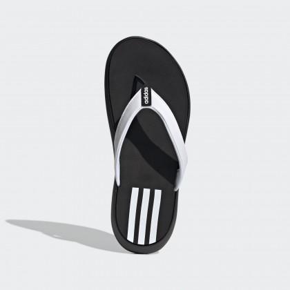 Adidas infradito comfort