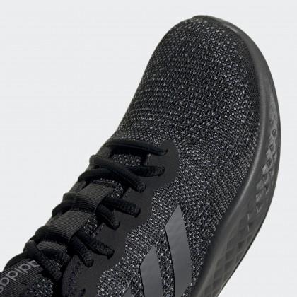 Adidas fluidflow shoes
