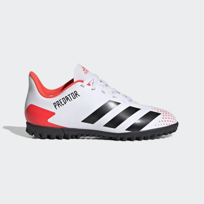 Adidas predator 204 turf boots