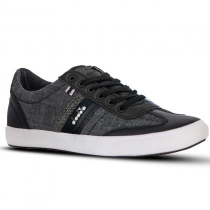 Diadora men shoe