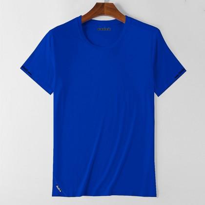 Diadora ctn jersy t shirt