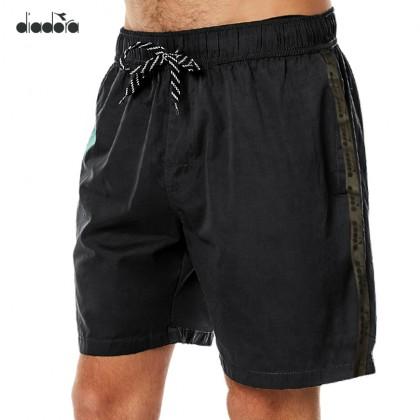 Diadora poly swim shorts