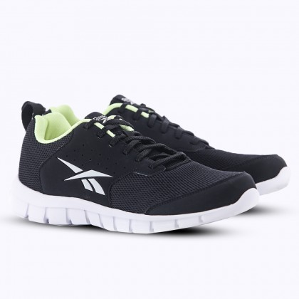 Reebok velocity runner lp