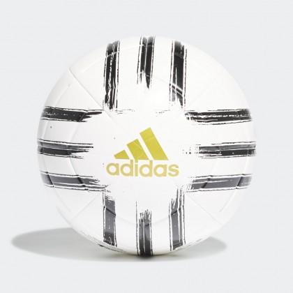Adidas juventus turin club ball