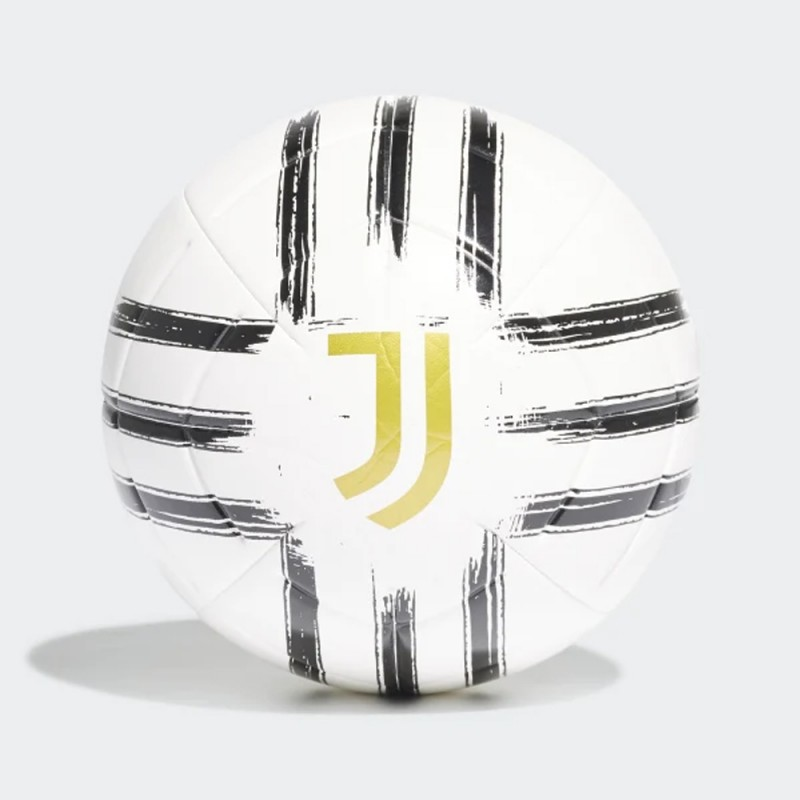 Adidas JUVENTUS TURIN CLUB BALL