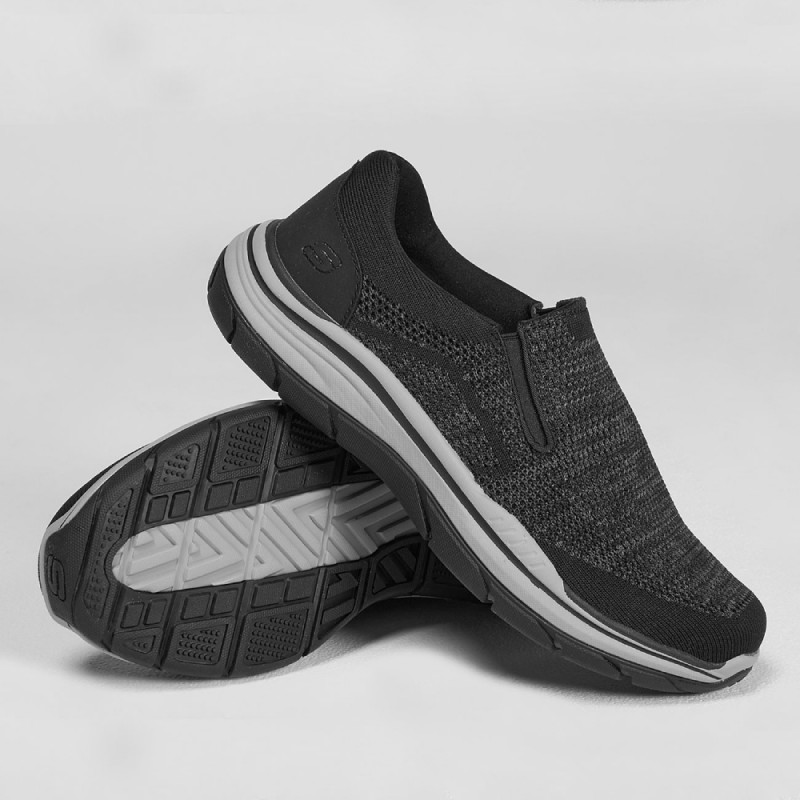 [Obrázky: skechers-relaxed-fit-expected-20-arago.jpg]