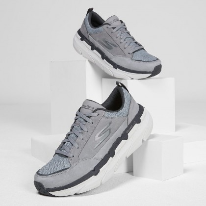 Skechers max cushioning premier selected