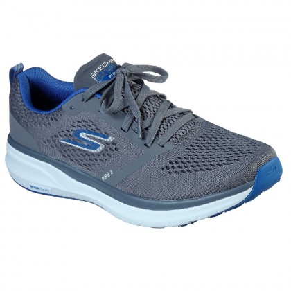 Skechers gorun pure 2