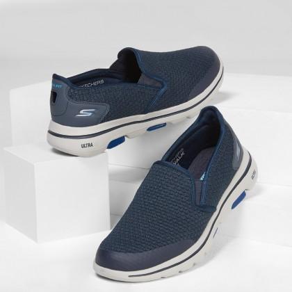 Skechers gowalk 5 apprize