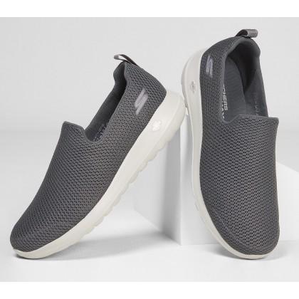 Skechers gowalk max