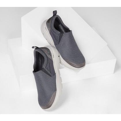 Skechers gowalk evolution ultra impeccable