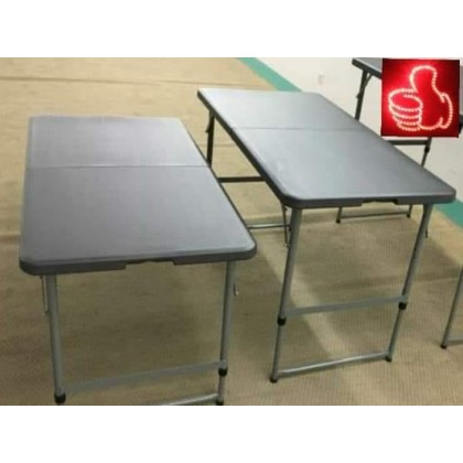 طاولة شنطة
