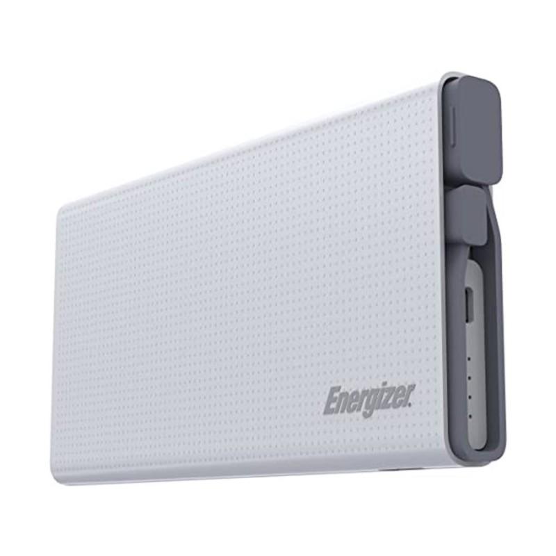 Energizer 10000 mAh Power Bank ( Support Fast Charging ) بطارية احتياطية