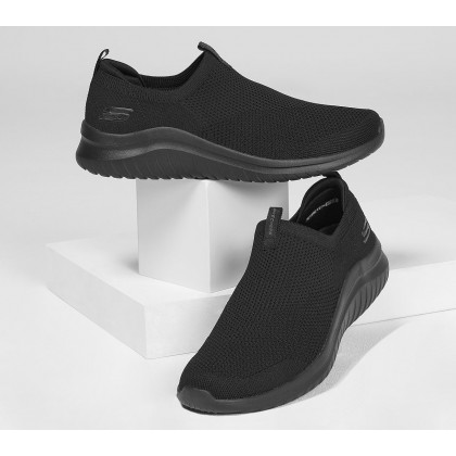 Skechers ultra flex 20 kwasi